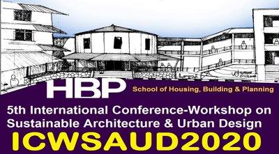 ICWSAUD2020 banner